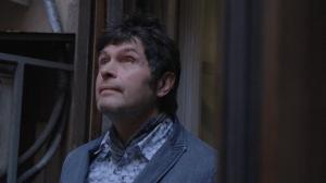 Сергей Куприянов, к. мед. н., интегральный психотерапевт, создатель холосценденции