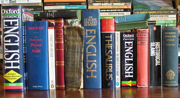 Интегральный подход к освоению разговорного английского