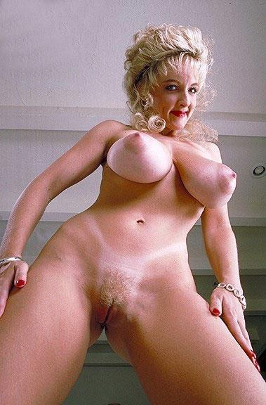 hot older women naked or nude