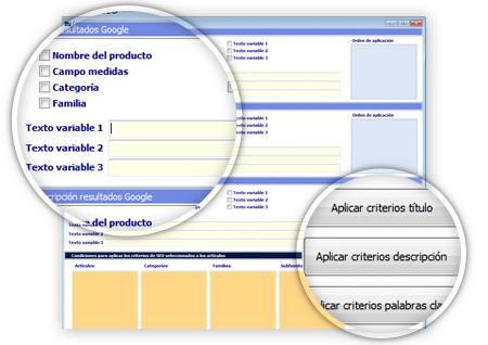 Configuracion_SEO_Prestashop2