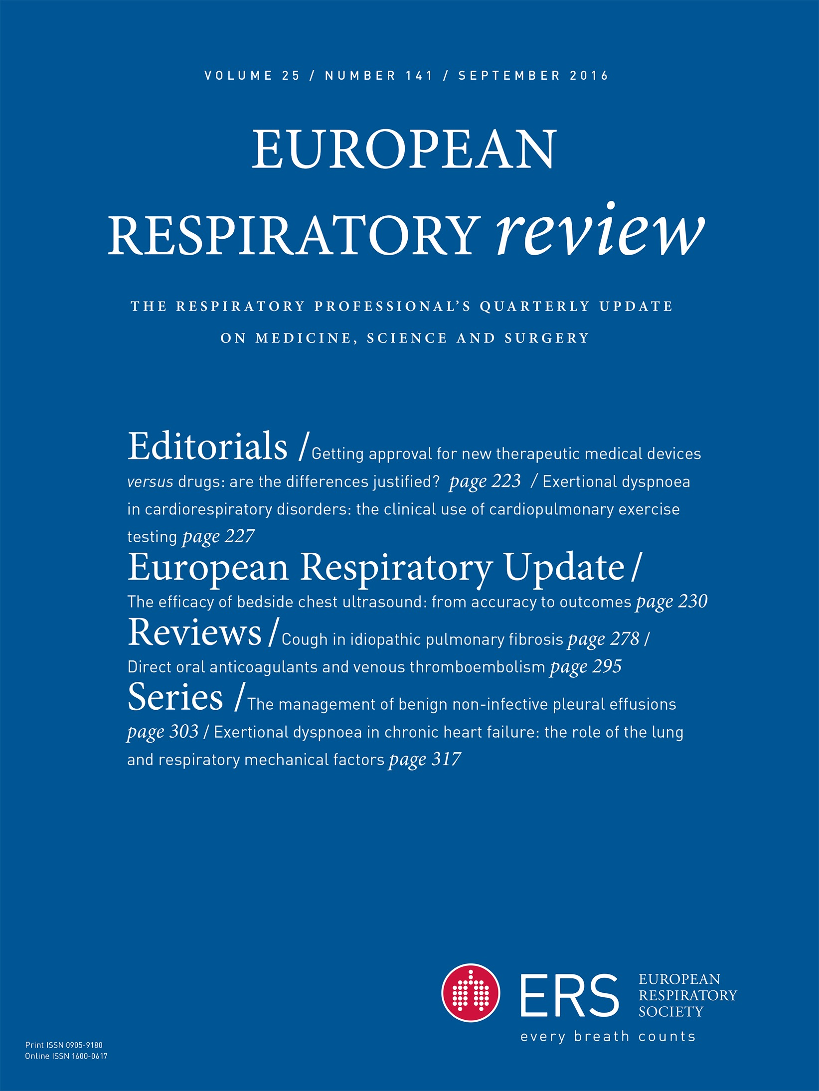 Supple Persistent Cough Prednisone Wheezing Cough Coughing Idiopathic Pulmonary Fibrosis European Respiratory Society Prednisone bark post Prednisone For Cough