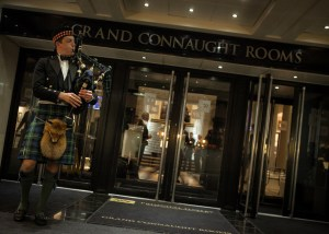 new connaught rooms