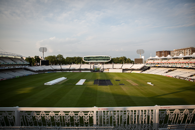 lords cricket ground event photographer