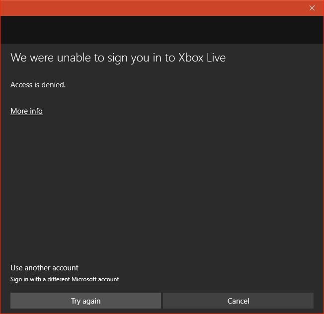 xbox-app-access-denied.png?w=652