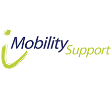 imobility-support