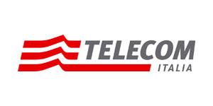 telecom_italia