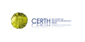 CERTH_logo