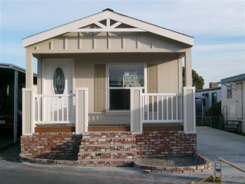 Medium Of Single Wide Mobile Homes For Sale