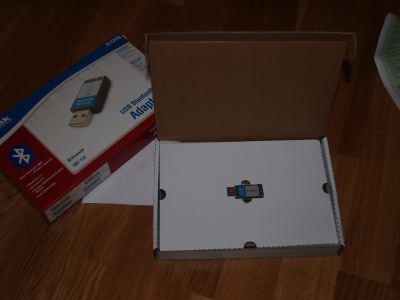 2006-08-18-emballasje-04.JPG