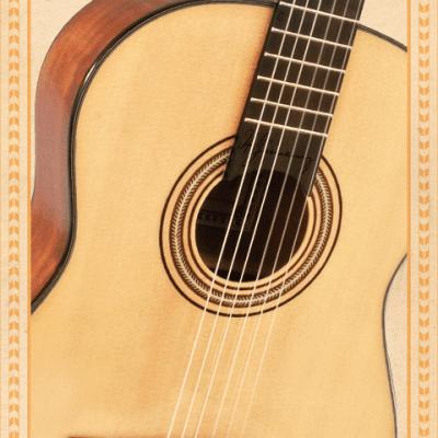 guitar-voz-fuerte-closeup