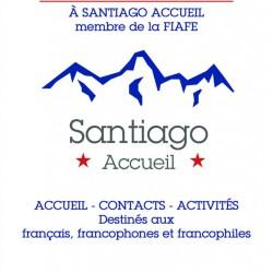 santiagoaccueil
