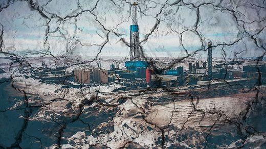 b49722ea42401588bcd3e635aed9e9 - Nueva York prohíbe la extracción de gas por fractura hidráulica por su daño a la salud
