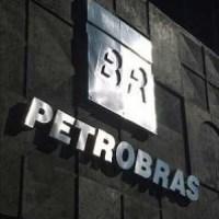 Petrobras divulga Plano de Negócios 2011-2015