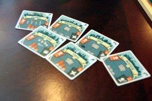 junk-art-city-cards