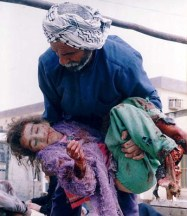 http://i1.wp.com/escapedmentalpatient.files.wordpress.com/2008/01/dead-iraqi-child.jpg?resize=187%2C216&ssl=1