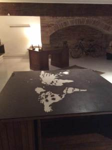 la-cellule-escape-room-toulouse