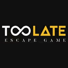 toolate-escape-game-bayonne-logo