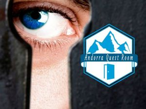 Andorra Quest escape game andorre
