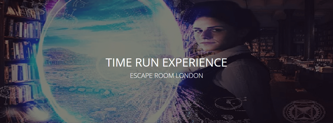 Escape Game London