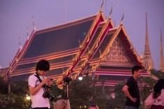 Bangkok-0637