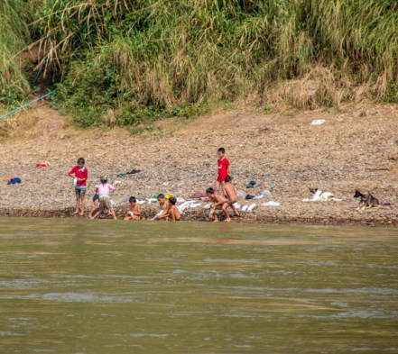 Laos_Mekong-1574