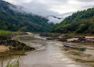 Laos_Mekong-1675