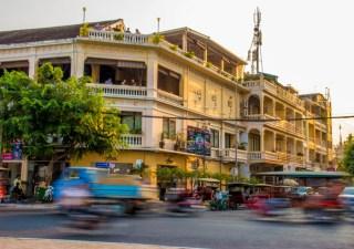 Phnom Penh-2925