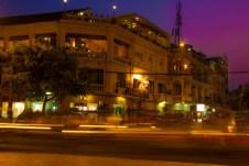 Phnom Penh-2952