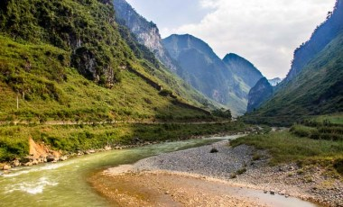 Ha Giang Motorbike Trip-escapology.eu-16