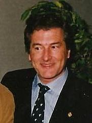 J.J Benítez