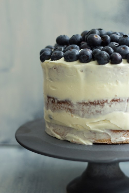 Heidelbeer-Schoko-Torte-12-140706-2