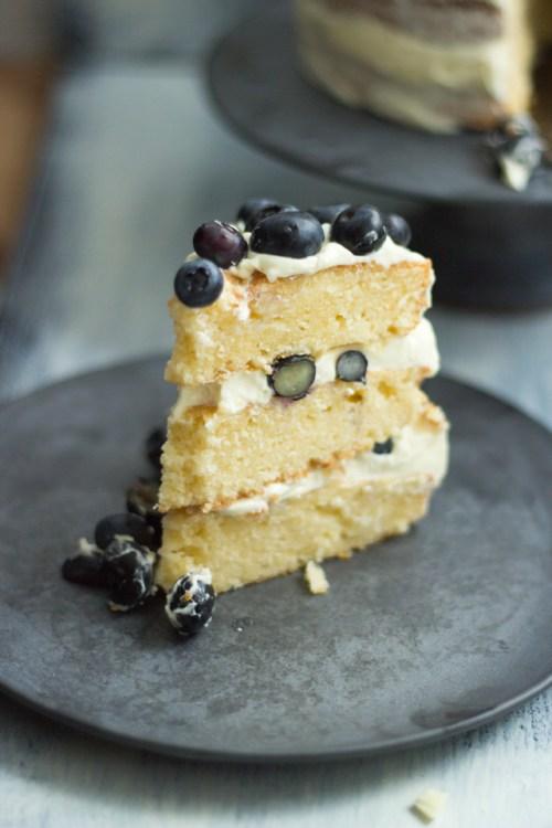 Heidelbeer-Schoko-Torte-41-140706-5