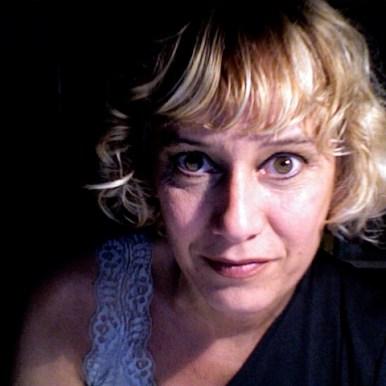 Silvana Vogt