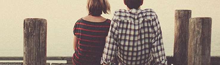 7 dicas para restaurar o seu lar e o seu casamento.