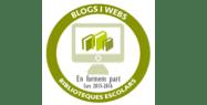 segell_directoriblogs_fons_blanc_300x314