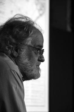 Teodoro Fernandez