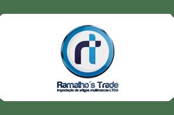 clientes-ramalhos-trade