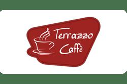 clientes-terrazo-cafe