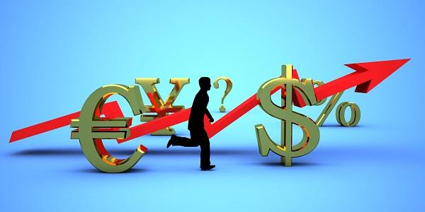Mercado Forex - Como ganhar dinheiro em casa com Forex