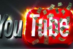 ganhar-dinheiro-no-youtube