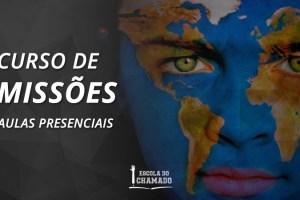 curso-missoes-aulas-presenciais