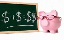 Dicas sobre educação financeira do Itaú