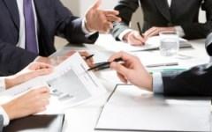 O que é importante avaliar antes de iniciar um negócio?