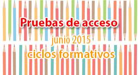 pruebas_de_acceso_2015