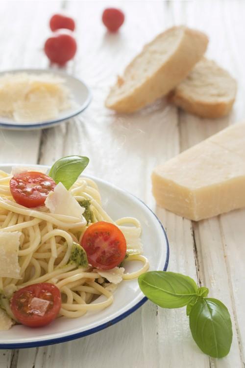 espaguetis rev