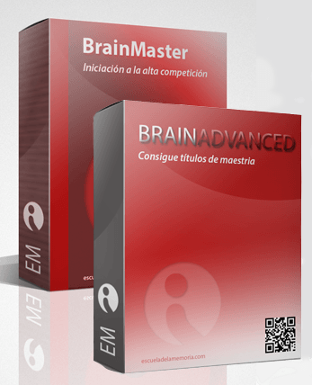 BrainMaster+BrainAdvanced