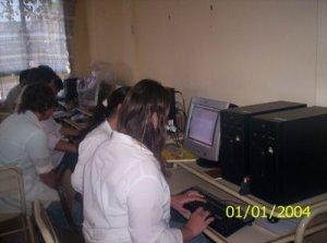 alumnos_trabajando