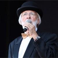 Author of 'Ik Ben Verliefd (Sha-la-lie)' would rescue Netherlands with a ballad