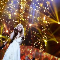 ESC 2014: Ticket prices and seating map revealed