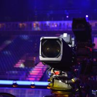 Eurovision 2014 viewing figures